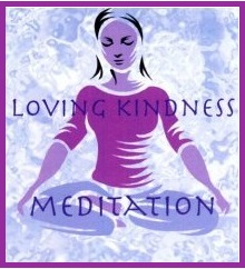 Loving-Kindness-med-2