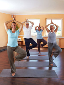 yoga-seniors-mdn