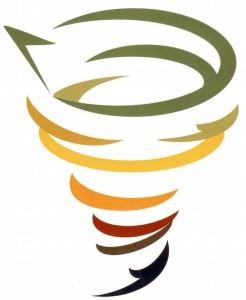 Logo0001_full