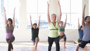 gty_yoga_class_kb_120508_wmain