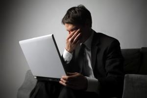 MBCT Depression Internet Beck2