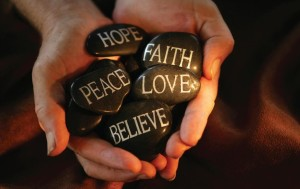Spirituality Mental Health Goncalves2