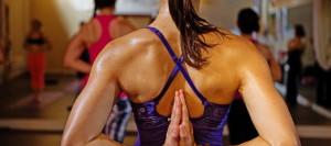 Yoga Bikram Hewett2