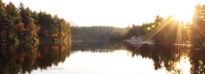 Kanuga-in-the-autumn-Small