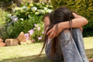 MBCT Major Depression2 Li