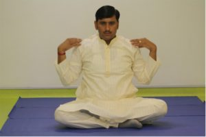 Yoga Surgery2 Khan
