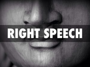 right-speech2