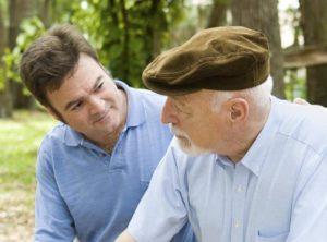 Mindfulness dementia2 Paler