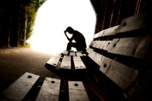 1 depression_obsessive_compulsive1