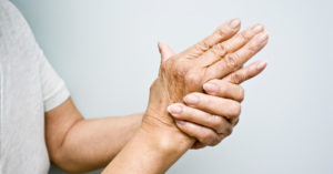 1 el-origen-insospechado-de-la-dolorosa-e-incurable-artritis-reumatoide