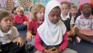 Mindfulness school2 Crescentini